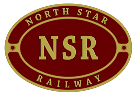 North Star Railway